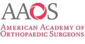 American Association of Orthopaedic Surgeons