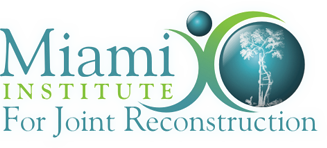 Miami Institute for Joint Reconstruction Logo