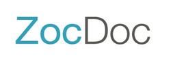 ZOCDOC Website